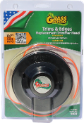 GrassGator 5600 - Trims & Edges